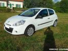 Utilitaire léger Renault Clio VL CLIM III DCI COLLECTION AIR 70  - 3