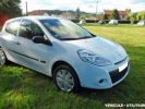Utilitaire léger Renault Clio VL CLIM III DCI COLLECTION AIR 70  - 4