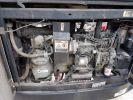 Utilitaires divers Autre Groupe frigorifique CARRIER MAXIMA 1300 BLANC - 6