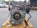 Utilitaires divers Boite de vitesse EATON V 8209 A GRIS Occasion - 6