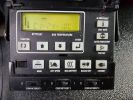 Utilitaires divers Carrier Caisse frigorifique Groupe frigorifique CARRIER SUPRA 950 BI-TEMPERATURE BLANC - 18
