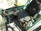 Utilitaires divers Pelle sur chenilles YANMAR SV 26  Occasion - 4