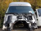 Varias utilidades Renault Mascott CABINES D'OCCASION gammes RENAULT  - 9