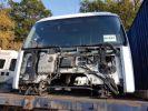 Varias utilidades Renault Mascott CABINES D'OCCASION gammes RENAULT  - 14