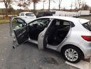 Varias utilidades Renault Clio Vehículo utilitario 1.5 DCI 90CV ENERGY AIR MEDIANAV GRIS PLATINE METAL - 5