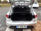 Various utilities Renault Clio Light commercial 1.5 DCI 90CV ENERGY AIR MEDIANAV GRIS PLATINE METAL - 4