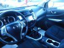 Vehiculo comercial Nissan NP 300 4 x 4 NAVARA KING CAB 163CV  - 5