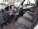 Vehiculo comercial Renault Master Caja cerrada + Plataforma elevadora 150dci.35 CC L3 PMJ BLANC - 19