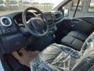 Vehiculo comercial Fiat Talento Furgón CH1/ L1H1 2.0 MULTIJET 145CV PRO LOUNGE BLANC - 8
