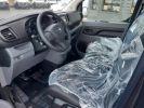 Vehiculo comercial Opel Vivaro Furgón  L2 Standard 2.0 D 180CH PACK BUSINESS GRIS FONCE METAL - 8