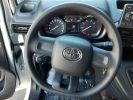 Vehiculo comercial Toyota ProAce Furgón MEDIUM 1.5D 100CV DYNAMIC BLANC - 11