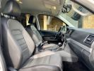 Volkswagen Amarok Carat Auto 3.0L V6 TDI 4x4 Blanc Candy Occasion - 11