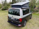 Volkswagen California coast t6.1 tdi 150 dsg + options   - 10