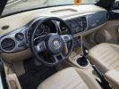 Volkswagen Coccinelle CABRIOLET 2.0 TDI 140 70S d Beige Occasion - 14