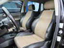 Volkswagen CrossPolo 1.9 TDI 100CH 5P Noir  - 4