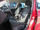 Volkswagen Golf 1.2 TSI 110CH BLUEMOTION TECHNOLOGY LOUNGE DSG7 5P Rouge  - 4