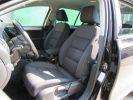 Volkswagen Golf 1.4 80CH TEAM 5P NOIR Occasion - 4