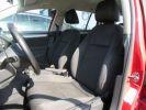 Volkswagen Golf 1.4 80CH TRENDLINE 5P Rouge Occasion - 4