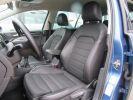 Volkswagen Golf 1.4 TSI 140CH HIGHLINE BLUEMOTION TECH Bleu Occasion - 4
