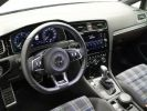 Volkswagen Golf 1.4 TSI 150CH GTE DSG7 5P BLEU Occasion - 3
