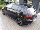 Volkswagen Golf 1.4 TSI 204CH GTE DSG6 5P NOIR Occasion - 10