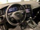 Volkswagen Golf 1.5 TSI 130 EVO BlueMotion DSG7 Carat Exclusive NOIR  - 9