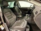Volkswagen Golf 1.5 TSI 130 EVO BlueMotion DSG7 Carat Exclusive NOIR  - 12