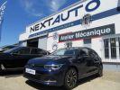 Volkswagen Golf 1.5 TSI ACT OPF 130CH STYLE 1ST 121G Atlantic Blue Neuf - 1