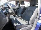 Volkswagen Golf 1.5 TSI ACT OPF 130CH STYLE 1ST 121G Atlantic Blue Neuf - 4
