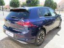 Volkswagen Golf 1.5 TSI ACT OPF 130CH STYLE 1ST 121G Atlantic Blue Neuf - 13