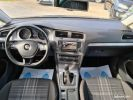 Volkswagen Golf 1.6 tdi 110 4motion lounge 08/2015 CAMERA GPS KEYLESS REGULATEUR   - 5