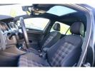 Volkswagen Golf 2.0 GTI Performance   - 5
