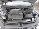 Volkswagen Golf 2.0 TDI 150 BLUEMOTION TECHNOLOGY DSG6 Confortline Gris  - 32
