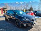Volkswagen Golf 2.0 tdi 170 gtd 10/2010 GPS REGULATEUR BLUETOOTH   - 3