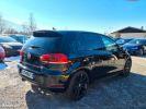 Volkswagen Golf 2.0 tdi 170 gtd 10/2010 GPS REGULATEUR BLUETOOTH   - 4