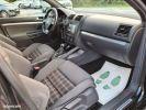Volkswagen Golf 2.0 tfsi 200 dsg 04/2007 5 PORTES 135000kms   - 4