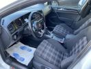 Volkswagen Golf 2.0 TSI 230CH BLUEMOTION TECHNOLOGY GTI PERFORMANCE DSG6 3P Blanc  - 8