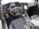 Volkswagen Golf 2.0 TSI 230CH BLUEMOTION TECHNOLOGY PERFORMANCE DSG6 5P Noir  - 2