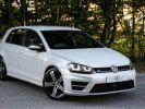 Volkswagen Golf 2.0 TSI 300 BlueMotion Technology 4Motion R Blanche  - 1