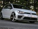 Volkswagen Golf 2.0 TSI 300 BlueMotion Technology 4Motion R Blanche  - 2