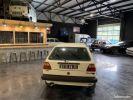 Volkswagen Golf 2 boston état neuf 29000km 1ère main française Autre  - 3