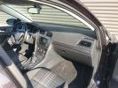 Volkswagen Golf 7 vii 2.0 tdi 150 lounge dsg bva s Noir Occasion - 6