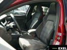 Volkswagen Golf 8 GTI 2.0 TSI DSG 5P KINGS RED  Occasion - 13