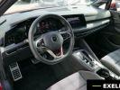 Volkswagen Golf 8 GTI 2.0 TSI DSG 5P KINGS RED  Occasion - 16