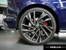Volkswagen Golf 8 GTI 2.0 TSI DSG 5P bleu atlantik Occasion - 1