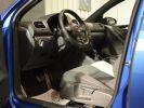 Volkswagen Golf Collector vi r 2.0 tsi 270ch dsg 1ere main entretien complet vw 55000kms 2012 full origine BLEU RISING  - 7