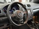 Volkswagen Golf Collector vi r 2.0 tsi 270ch dsg 1ere main entretien complet vw 55000kms 2012 full origine BLEU RISING  - 13
