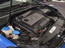 Volkswagen Golf Collector vi r 2.0 tsi 270ch dsg 1ere main entretien complet vw 55000kms 2012 full origine BLEU RISING  - 20