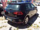Volkswagen Golf CONFORT  NOIR MTAL Occasion - 2