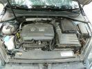 Volkswagen Golf GOLF VII R DSG6 300 CV GRIS ARGENT  - 19
